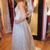After the RE-MAKE photo taken at the boutique!