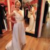 Katy - After Photos taken at the Boutique!